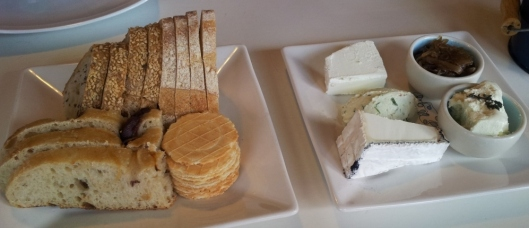 Our Cheese Platter 02