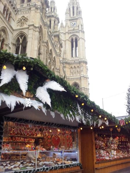 Vienna ChristmasMarket 03