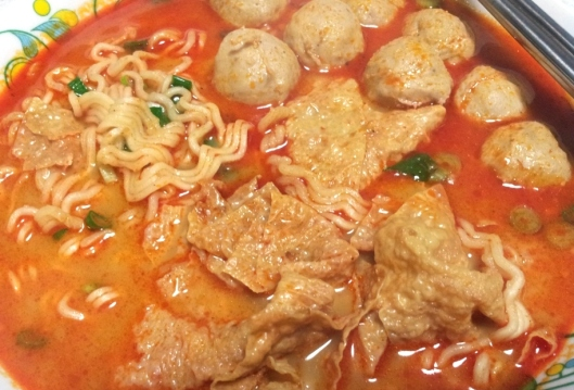 instant noodle market an economic indicator The bangladesh instant noodle market is expected to register a cagr of 69% during the forecast period, 2018 to 2023 the traditional grocery stores segment continues to lead the market share (4435%), at an estimated cagr of 63% during the forecast period.